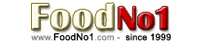 2018.FoodNo1.com