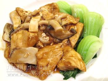 8treasures-tofu201208