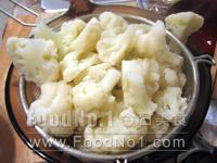 cauliflower01