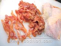 chicken-fried-tofubu01
