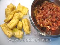 chicken-fried-tofubu02
