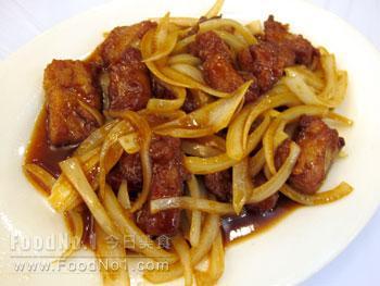 chinese-style-pork