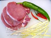 chive-pork02