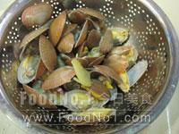 clams-fried-bean-sprout01