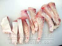 curd-belly-fry-veg01