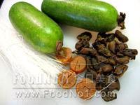 dried-scallop-zucchini
