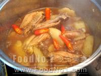 dryonion-stew-wings03