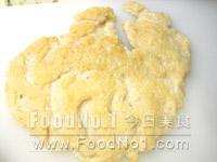 fishslip-steamed-eggplant03