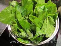 garlic-cabbage-seedlings02