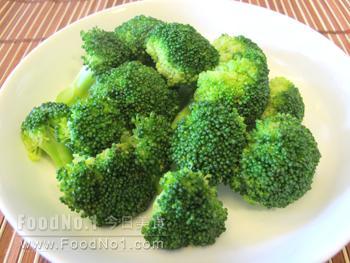 garlicbroccoli