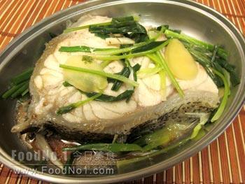 ginger-scallion-steamed-fish