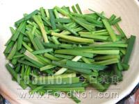 leek-fried-bean-sprout01