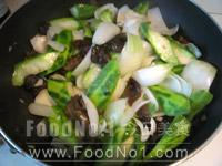 lily-fried-loofah02
