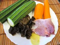 loofah-ce-pork-slices02