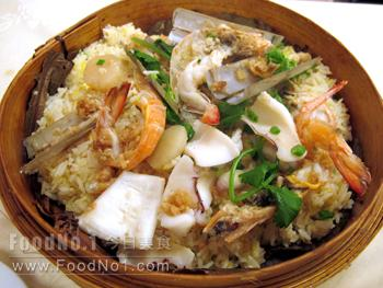 lotusleaf-seafood-steamed-rice
