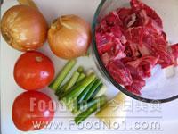 parsley-onion-sirloin02