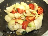parsley-onion-sirloin04
