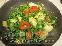 parsley-onion-sirloin05
