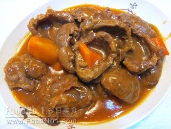 redwine-braised-Beef