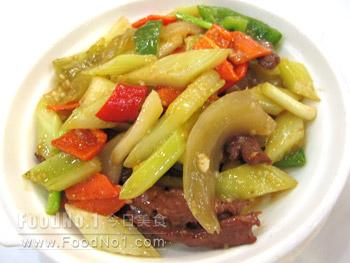 sauerkraut-beef