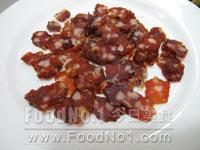sausage-scrambled-eggs02