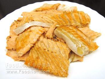 seared-salmon-bone-bellies