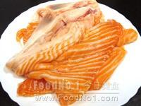 seared-salmon-bone-bellies01