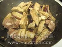 shrimp-paste-eggplant-ribs03