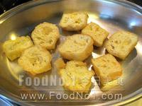 tofu-po