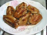 chicken-ginger06