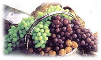 food-tt-fruit-20000113a01.jpg (30105 bytes)