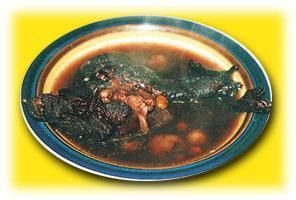 food-tt-20000110b01.jpg (28541 bytes)