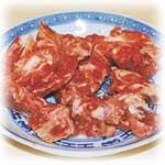 food-tt-20000122d05.jpg (5818 bytes)