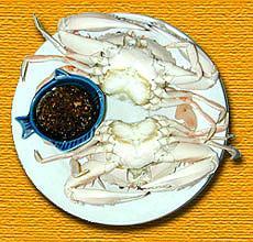 food-tt-20000126a01.jpg (22934 bytes)