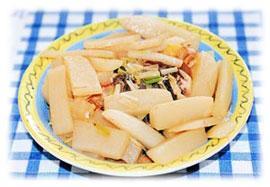 food-tt-20000128a01.jpg (17875 bytes)