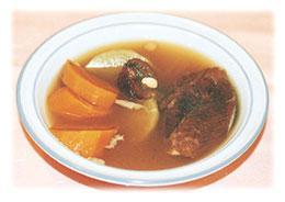 food-tt-20000128h01.jpg (12545 bytes)