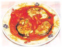 food-tt-20000131a-p01.jpg (18258 bytes)