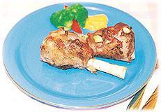 food-tt-20000131a-y01.jpg (18556 bytes)