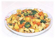 food-tt-20000201a-a01.jpg (16655 bytes)