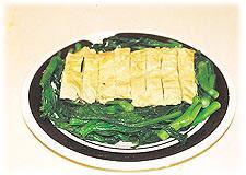 food-tt-20000201a-e01.jpg (16797 bytes)