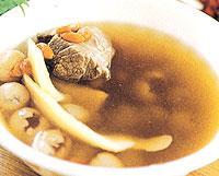 food-tt-20000202a-d01.jpg (11874 bytes)