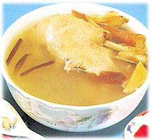 food-tt-20000203b-s01.jpg (17297 bytes)
