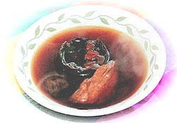food-tt-20000208f01.jpg (12474 bytes)