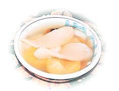 food-tt-20000215c01