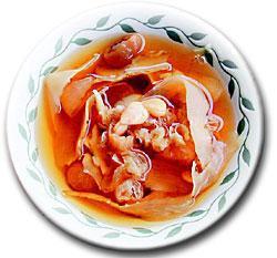 food-tt-20000427a01.jpg (21132 bytes)