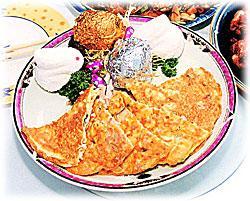 food-tt-20000419f01.jpg (32898 bytes)