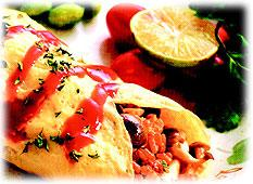 food-tt-20000505d01.jpg (23289 bytes)