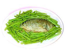 food-tt-20000408a01.jpg (16903 bytes)