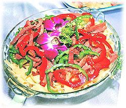 food-tt-20000615a01.jpg (35701 bytes)