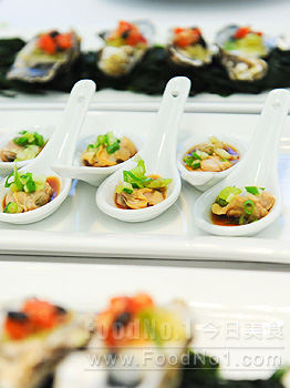 luncheon100705b